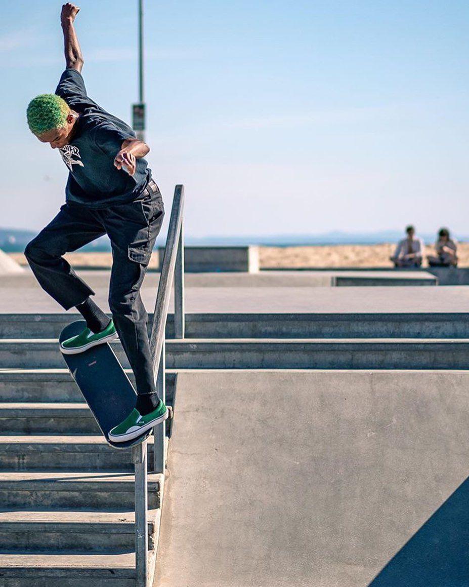 Epingle Sur Skates