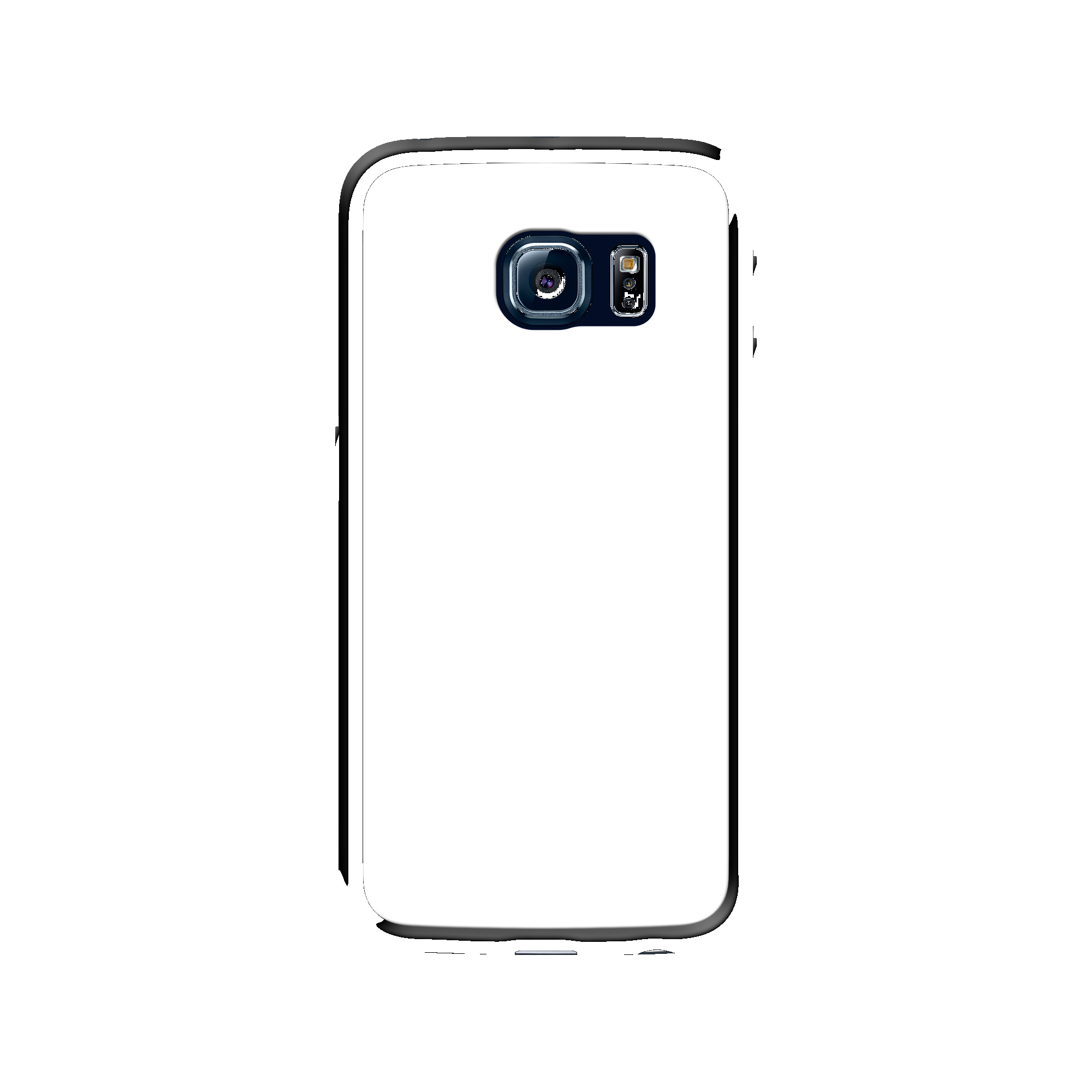 The Kase.ID - Customize my Samsung Galaxy S6 Edge with my own ...