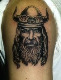 scottish tattoos for men - Google Search | Tattoos for ...