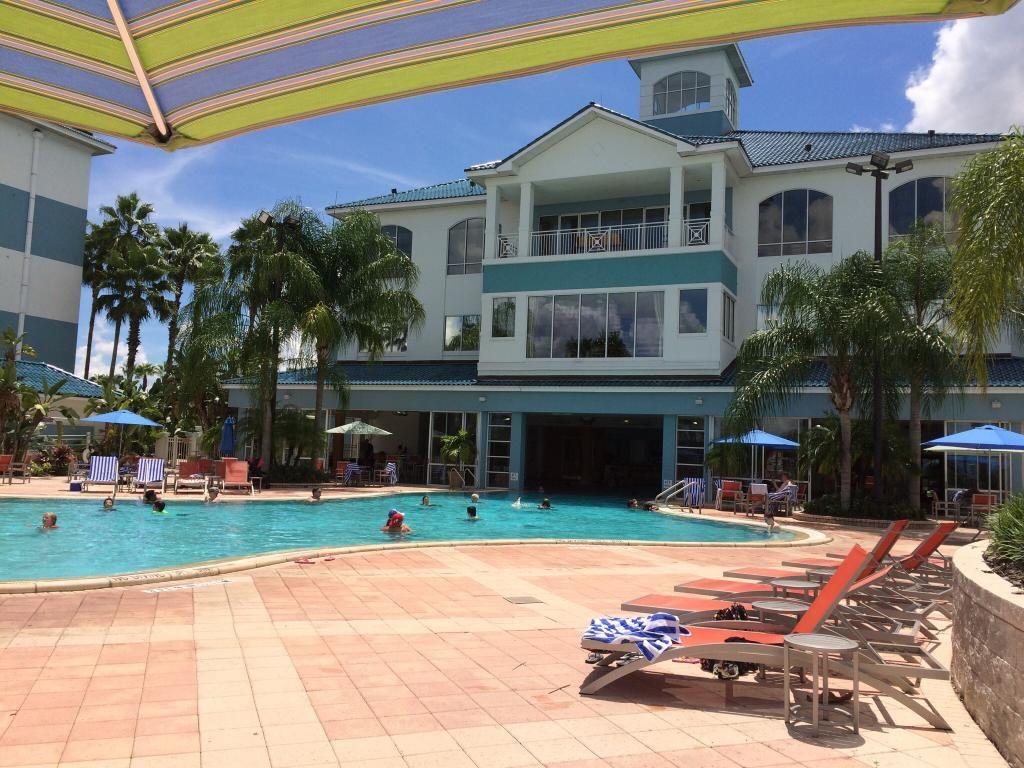 Bluegreen fountains resort orlando fl resort reviews tripadvisor