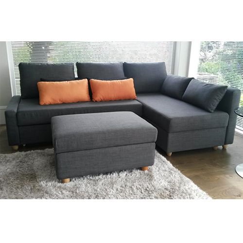 Monroe Corner Sofa Bed | Sofa Beds NZ | Sofa Beds Auckland | SMOOCH ...