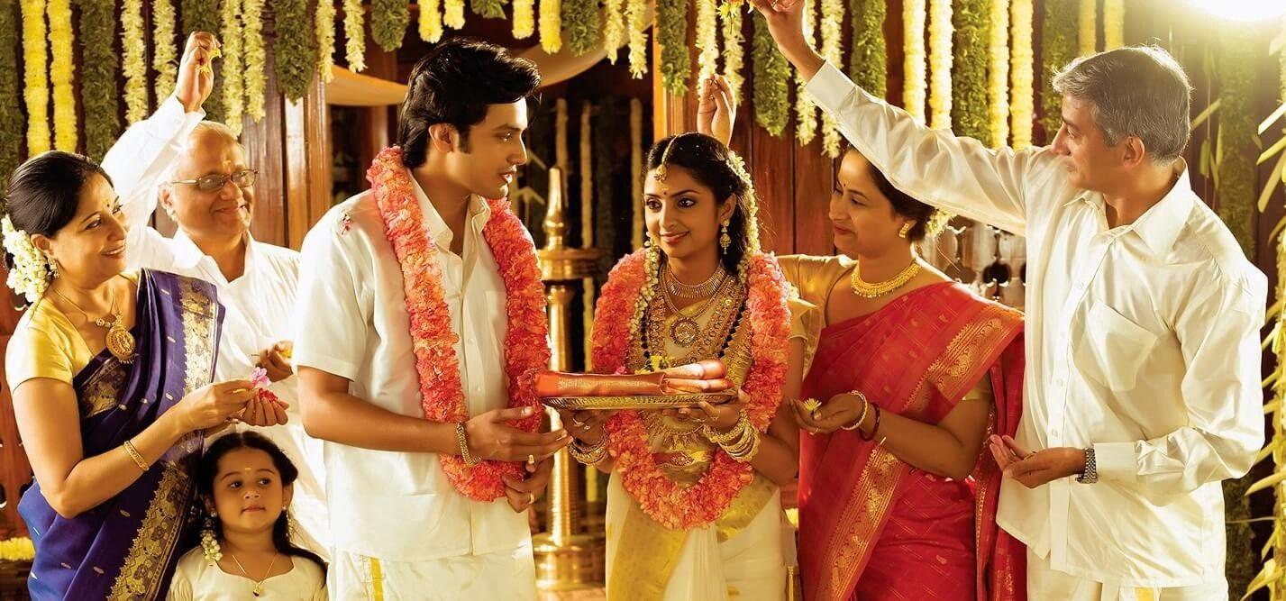 Free South Indian matchmaking Alpha mannlig dating stil