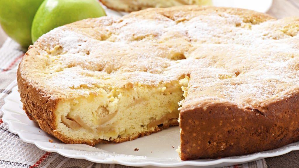 26+ Apple cinnamon rice cakes mini inspirations