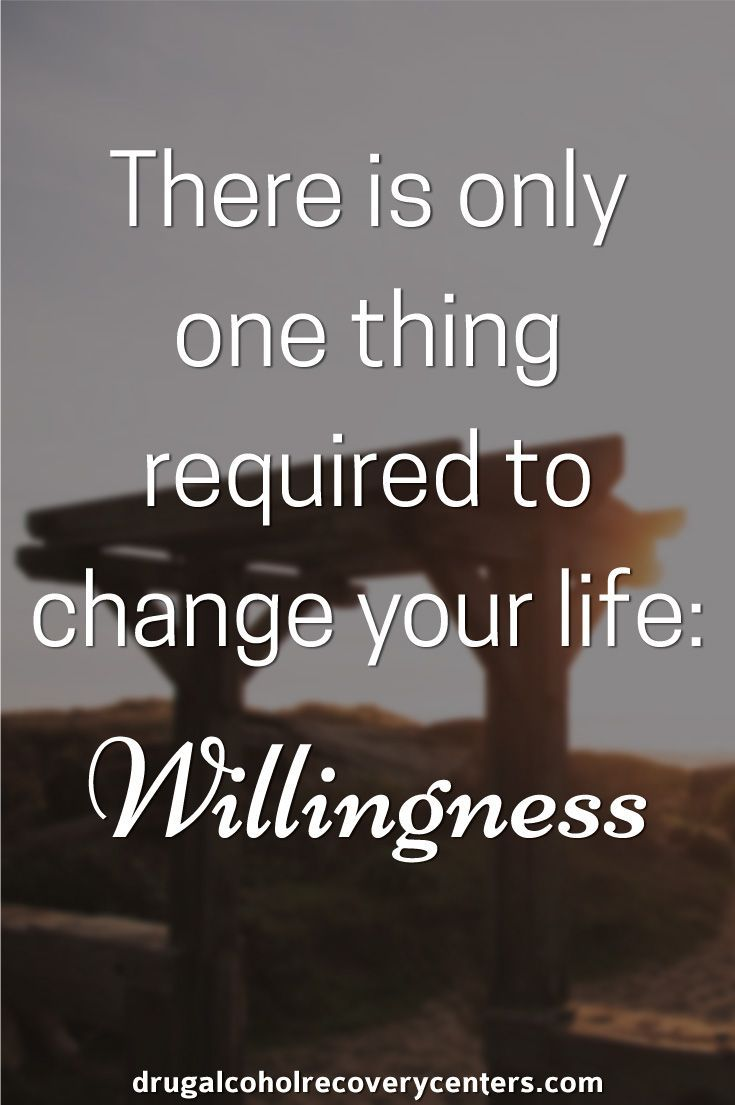 Ww Quotes Inspiration  There Is Only One Thing Required To Change Your Life