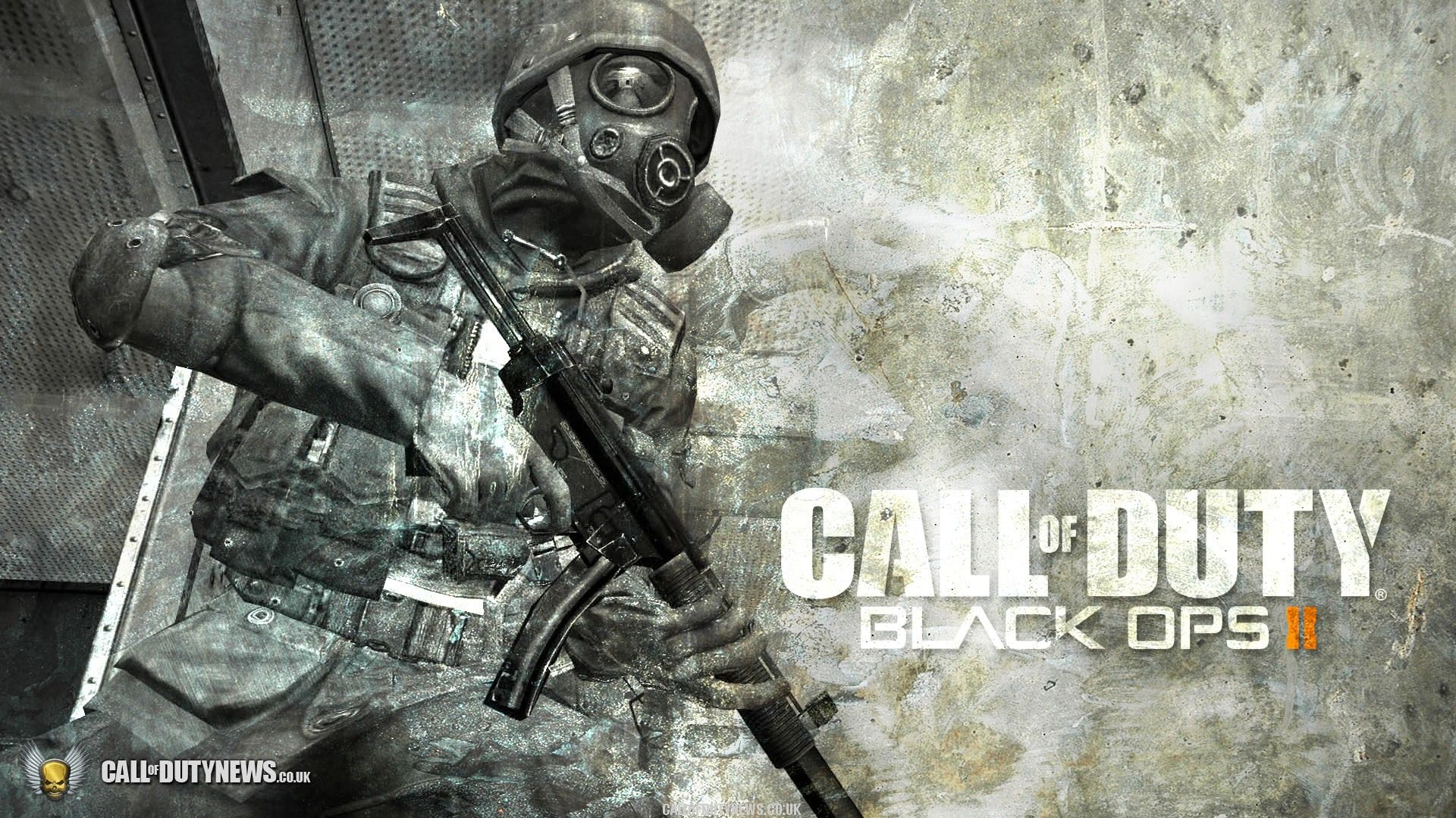 Pin By James T On Black Ops 1 And Black Ops 2 Black Ops Call Of Duty Black Wallpaper