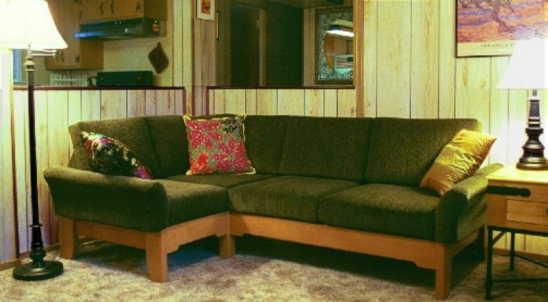 space saving sectional sofas couch sofa gallery pinterest rh pinterest com Couch Small Space Storage Modern Loveseats for Small Spaces