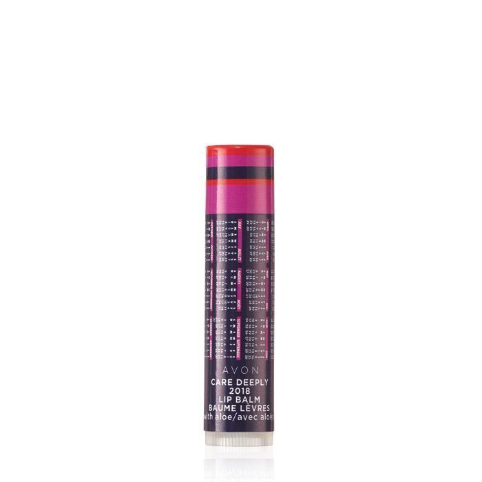 Best Avon Lip Balm For Dry Lips Top Quality Beauty Balms By Avon
