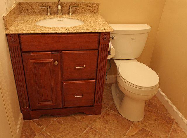 Astonishing Bathroom Vanities Lowes Granite Countertops Design - Lowes granite bathroom countertops for bathroom decor ideas