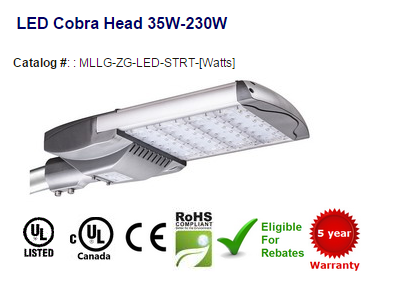 Features Integrated Led System For Optimum Lifetime Performance Of 20 Years High Power Led Engines With Optics In Led Lights Industrial Led Lighting Led