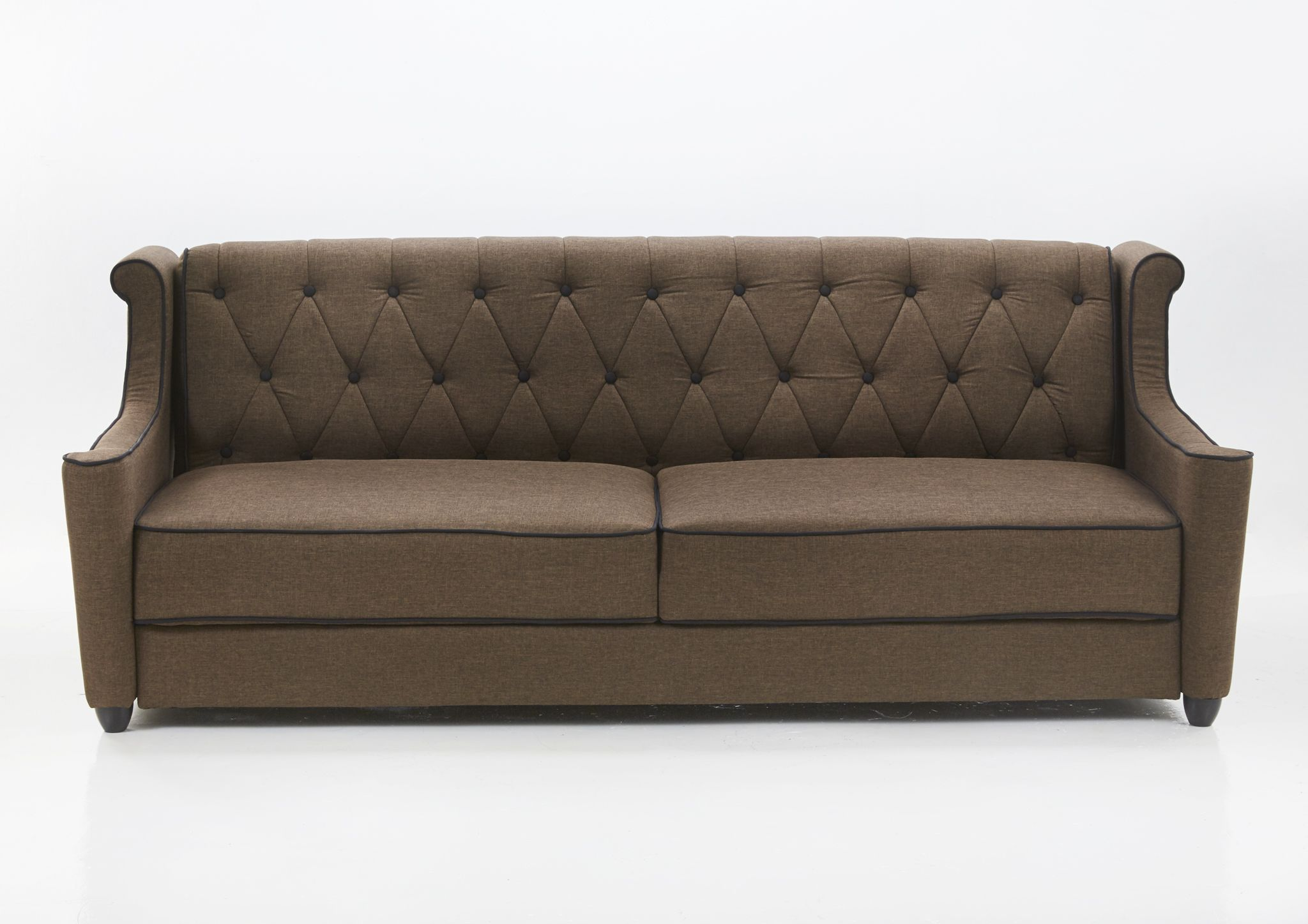 monsaraz sofa bed sofa beds pinterest products rh pinterest com