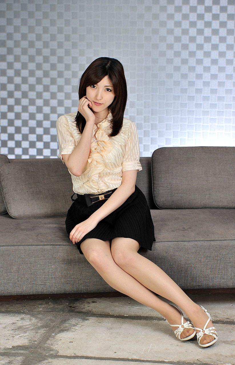 飯岡かなこ 5 画像 藤原遼子 Gallery # 1 Japanese Beauties #藤原遼子 #Ryoko_Fujiwara #