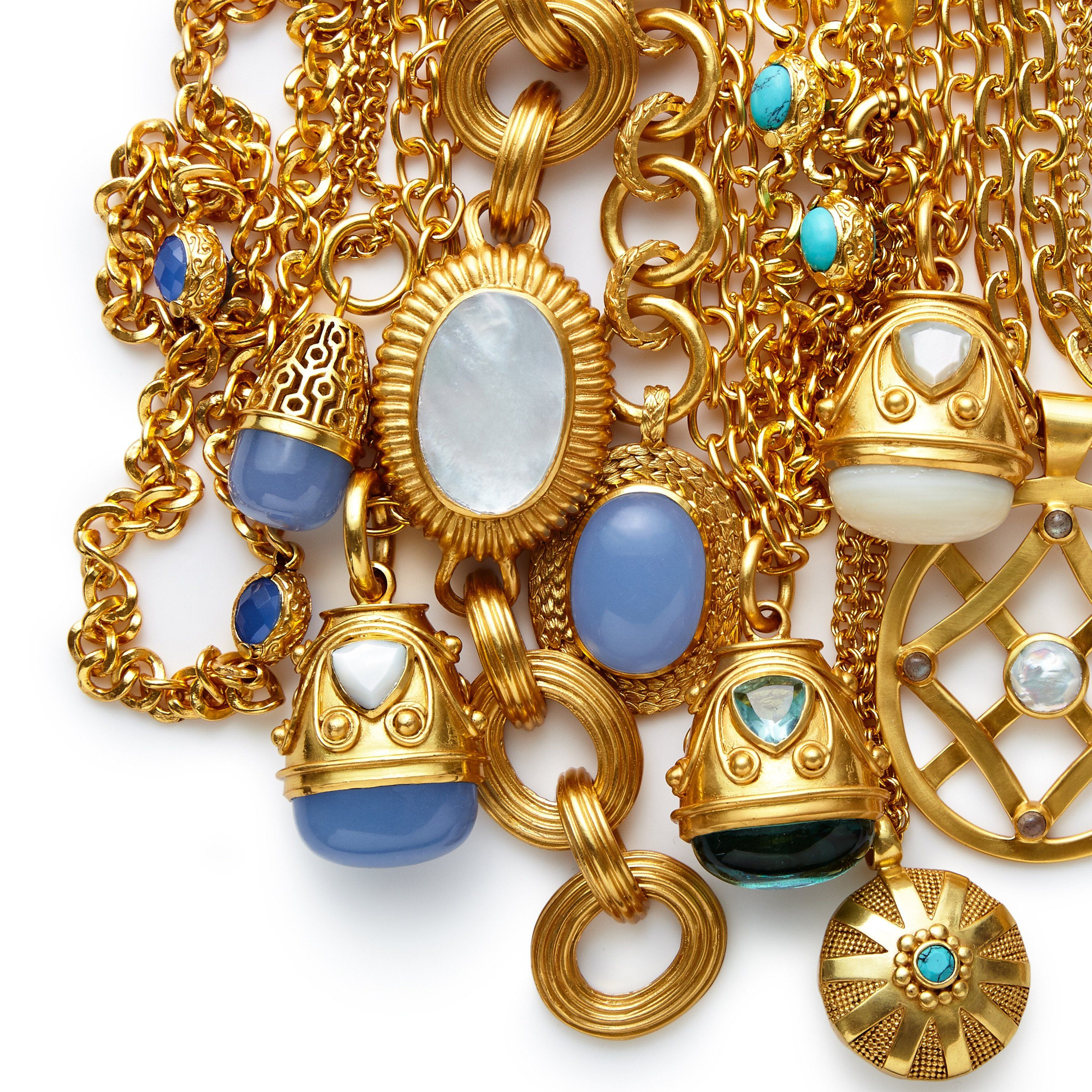 38++ Where to buy julie vos jewelry information