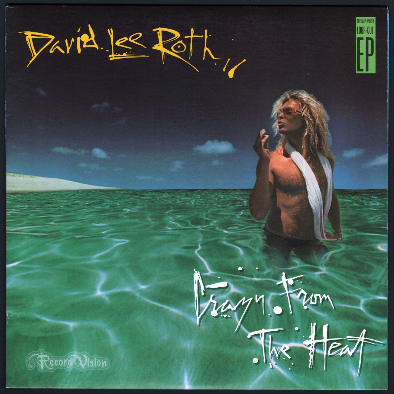 Paula Abdul Straight Up 1988 Vinyl 12 Single Uk Import Forever Your Girl David Lee Roth David Lee Classic Rock Songs