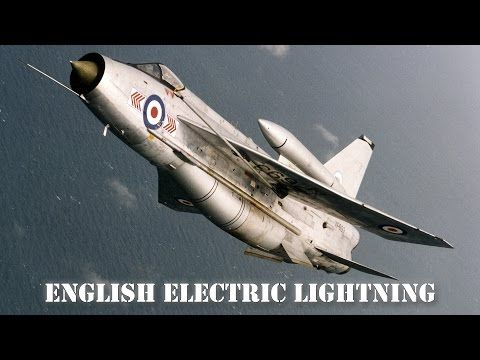 low priced 7b077 0330e YouTube Air Fighter, Fighter Jets, Fighter Aircraft, Royal Air Force, Air  Force