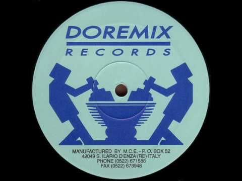 Techno Bert Neue Dimensionen 1990 Electronic Dance Music Techno Trance Music