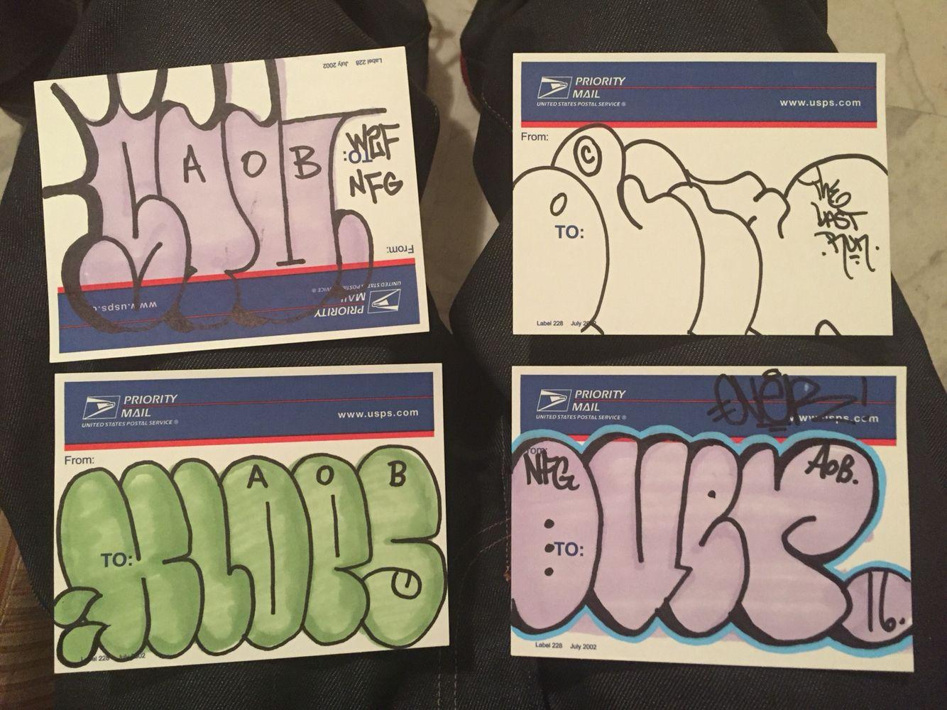 Stickers Prenom Graffiti Great Stickers Prenom Tag Avec Stickers
