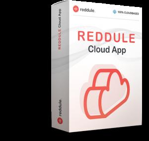 Reddule Review And Reddit [Review marketing