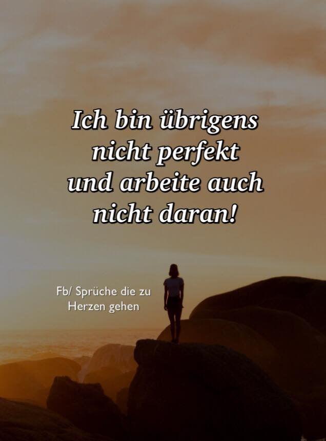 Pin von Lern Deutsch! Aprenda alemão! auf Zitate   Zitate