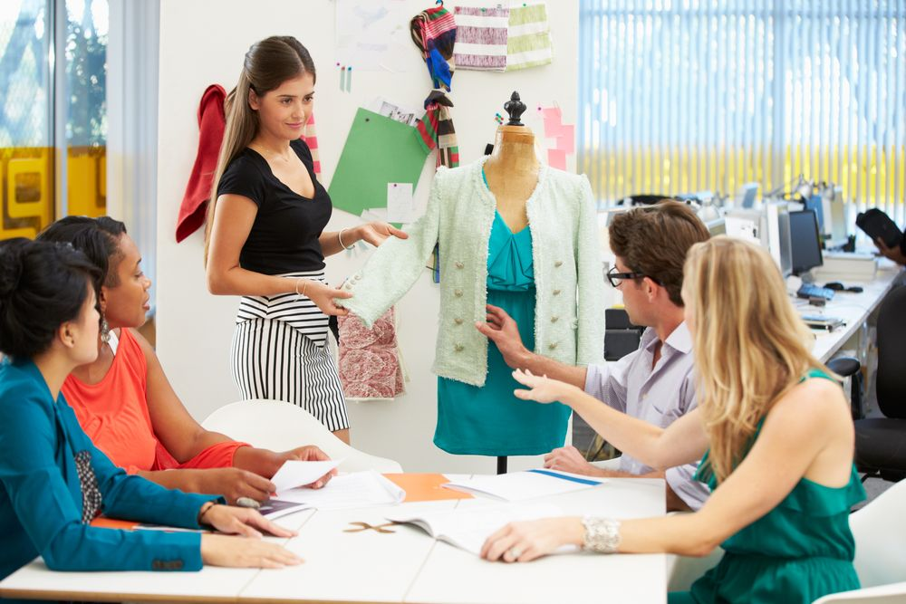 Index U S No 1 Country For Female Entrepreneurs With Images Fashion Designing Colleges Career In Fashion Designing Fashion Designing Course