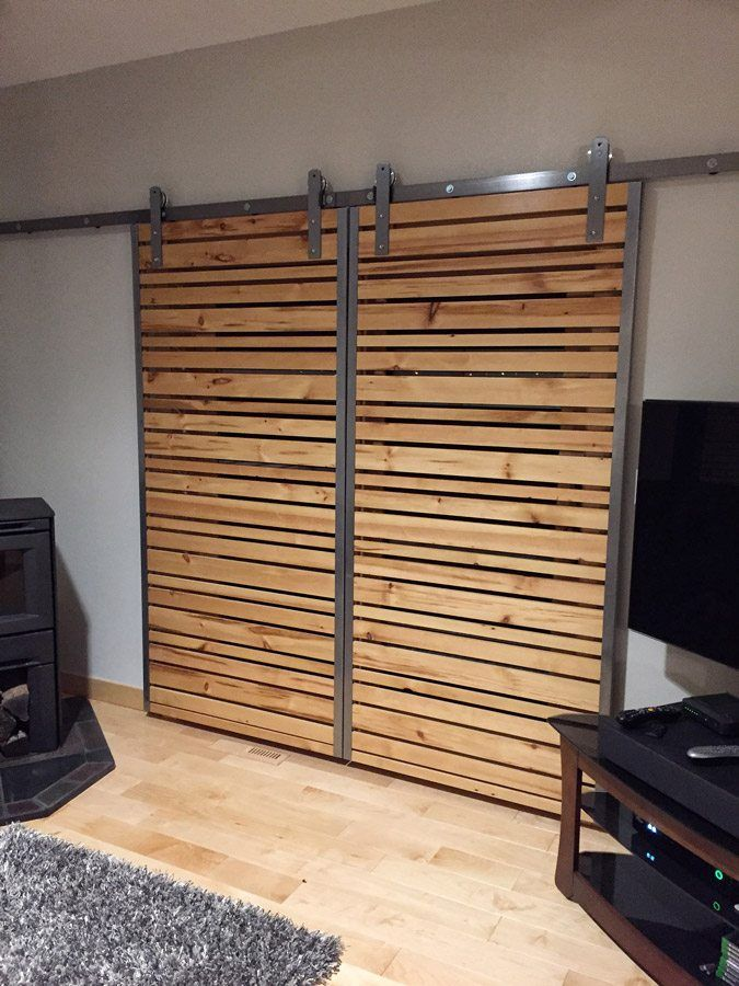 Mudroom Addition To Front Of House Yahoo Search Results: Barn Door Slat - Saferbrowser Yahoo Image Search Results