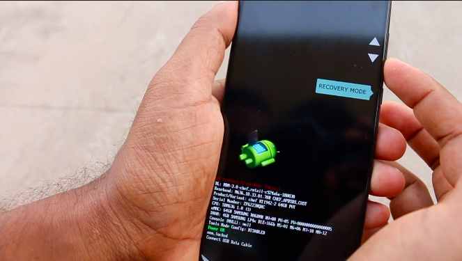 Here S Motorola One Power Pin Lock Pattern Lock Removal Guide