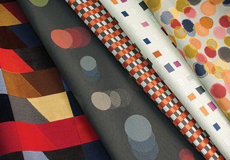 Momentum More than Fine Textiles and Pottery Pinterest - new blueprint interior design magazine