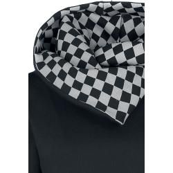 Photo of Forplay Checkerboard Kapuzenpullover ForplayForplay