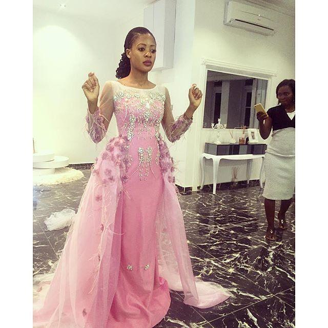 Dress fitting..@styletemple #dressinspiration #outfit #bridalinspiration #instapost