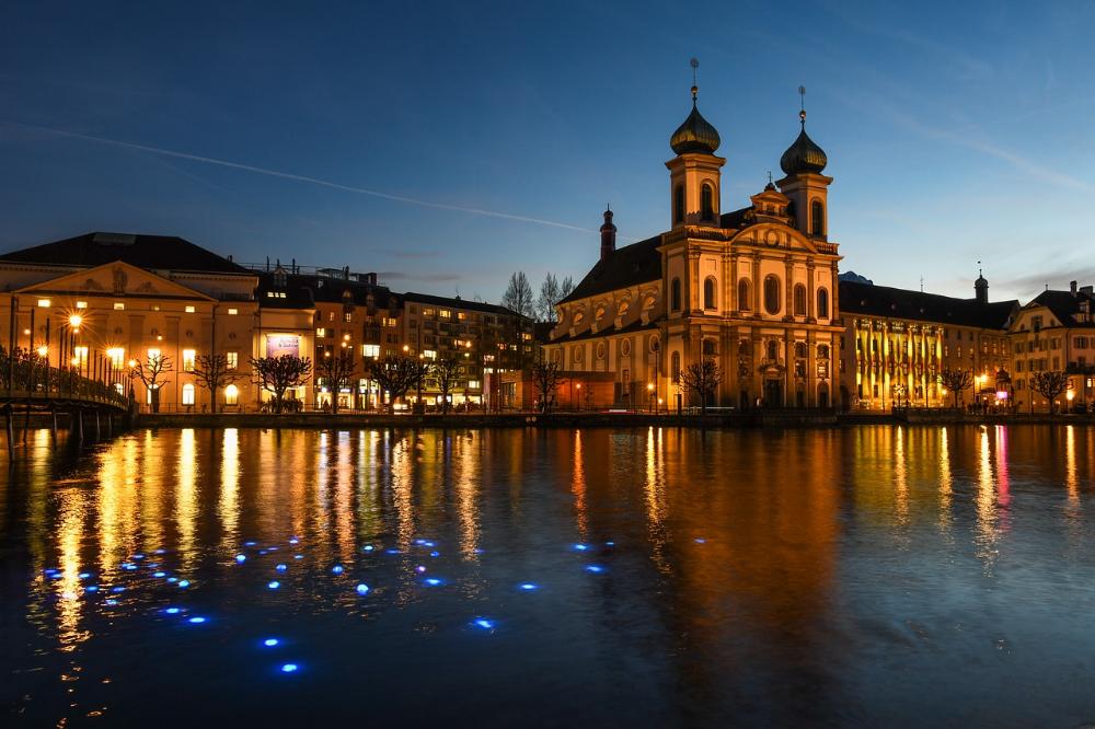 Luzern Google Suche Alpen Ausflug Luzern