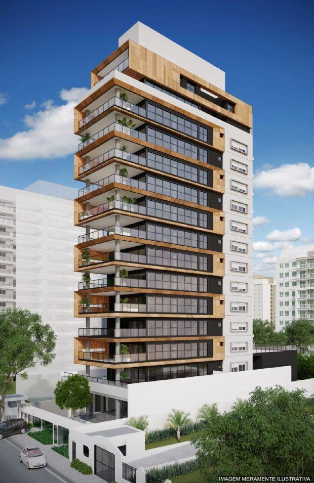 Revista au revistas fachadas y edificios for Fachadas edificios modernos