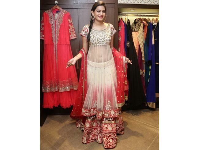 Top 10 Boutiques In Kolkata Fashion Boutique Clothes For Women