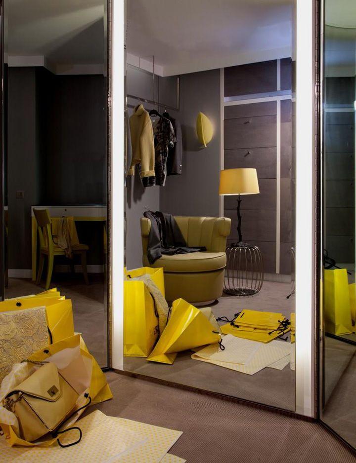 Selfridges Personal Shopping By Waldo Works London Luxury London