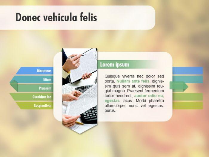 E- Learning UI Designs by Madhu Barathi at Coroflot.com ...