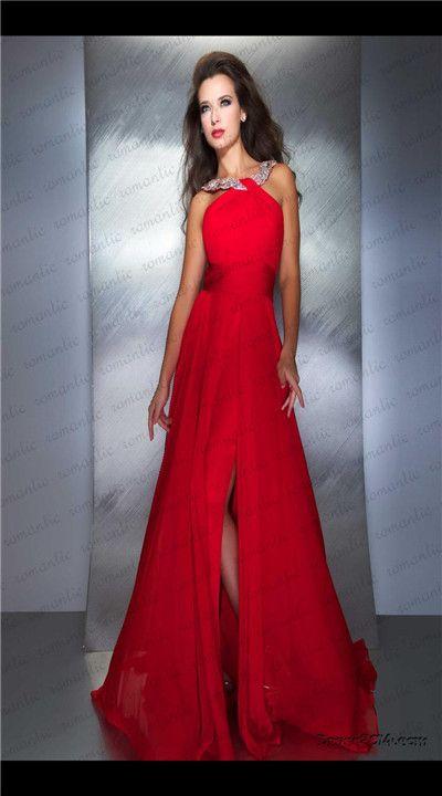prom dress prom dresses | Dress to impress. | Pinterest
