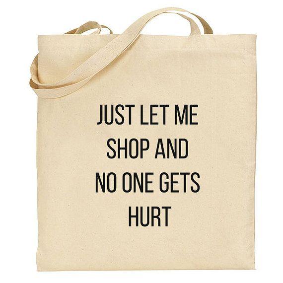 d36f4b4117 Market tote Bag