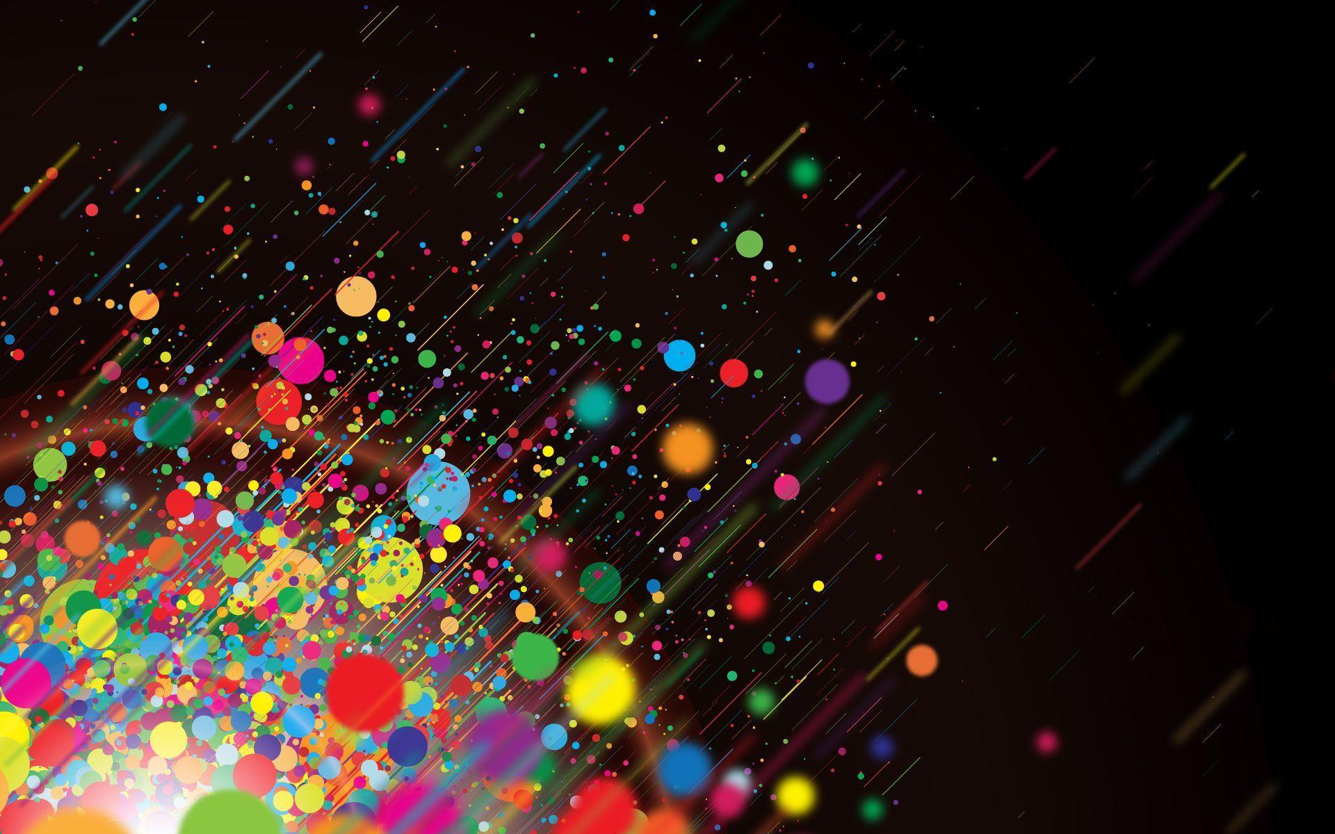 Color Splash Wallpaper Hd Wallpapersafari Abstract Art Wallpaper Colorful Lion Art Art Wallpaper