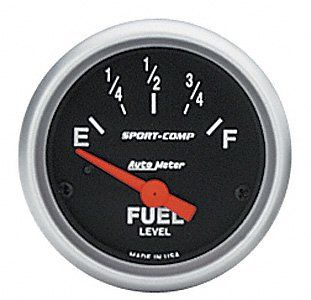 Pin On Fuel
