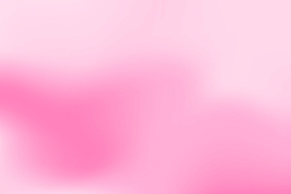 Pink Gradient Plain Background Free Image By Rawpixel Com Marinemynt Iphone Wallpaper Hipster Dont Touch My Phone Wallpapers Iphone Wallpaper
