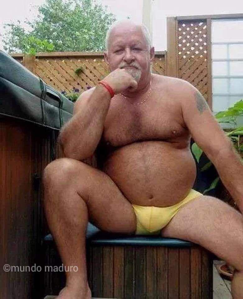 Mature big asd confirm