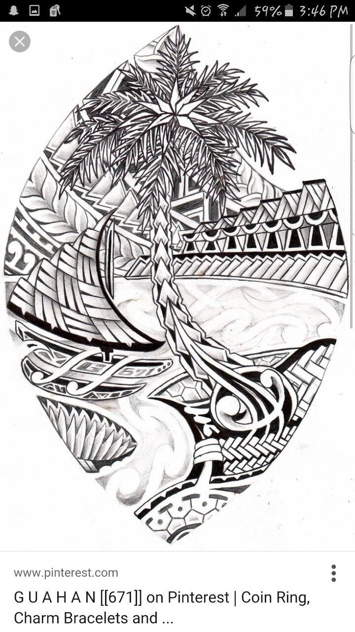 Nice combo of traditional chamorro images crafts symbols nice combo of traditional chamorro images crafts symbols designs biocorpaavc Image collections