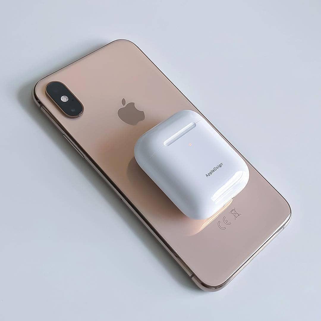 Iphone en 2020 iphone smartphone ios