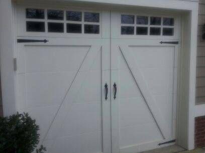 Product Gallery Window Door Headers Lasting Details Window Trim Exterior Garage Door Trim Garage Doors