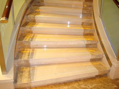 Best Modern Granite Staircase Google Search Staircase 400 x 300