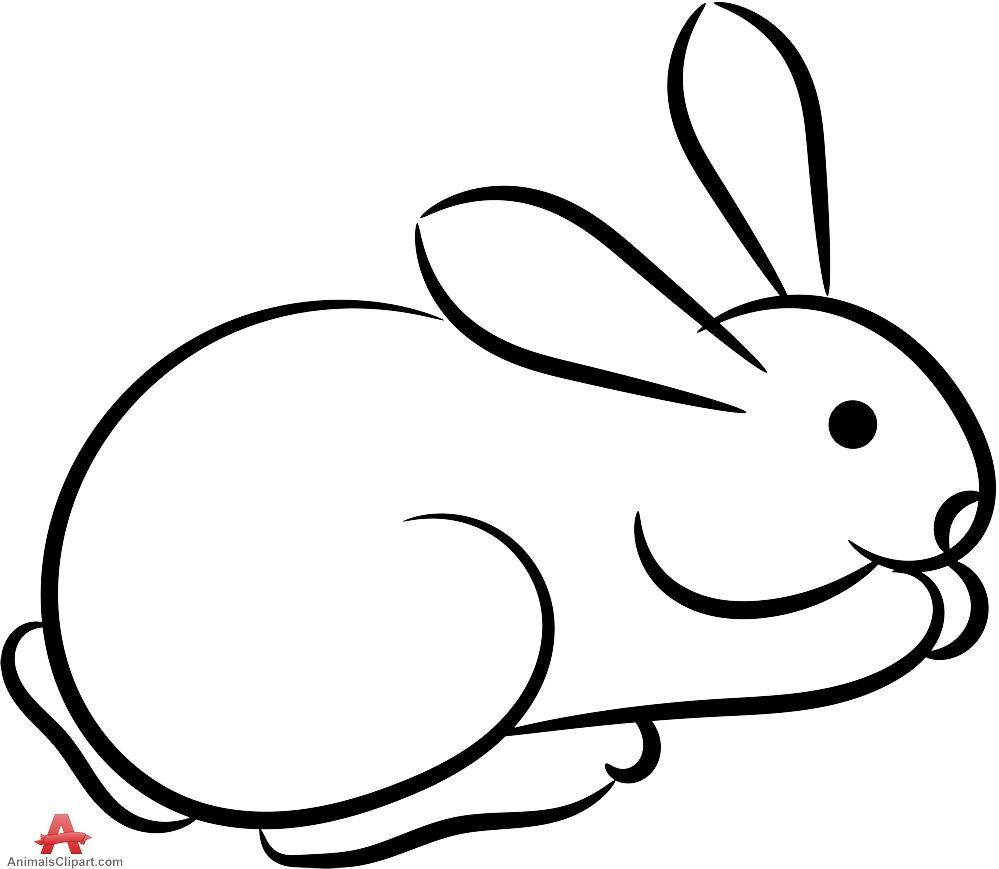 20+ Clipart rabbit information