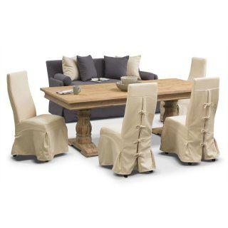 Portico 6 Pc Dinette Value City Furniture