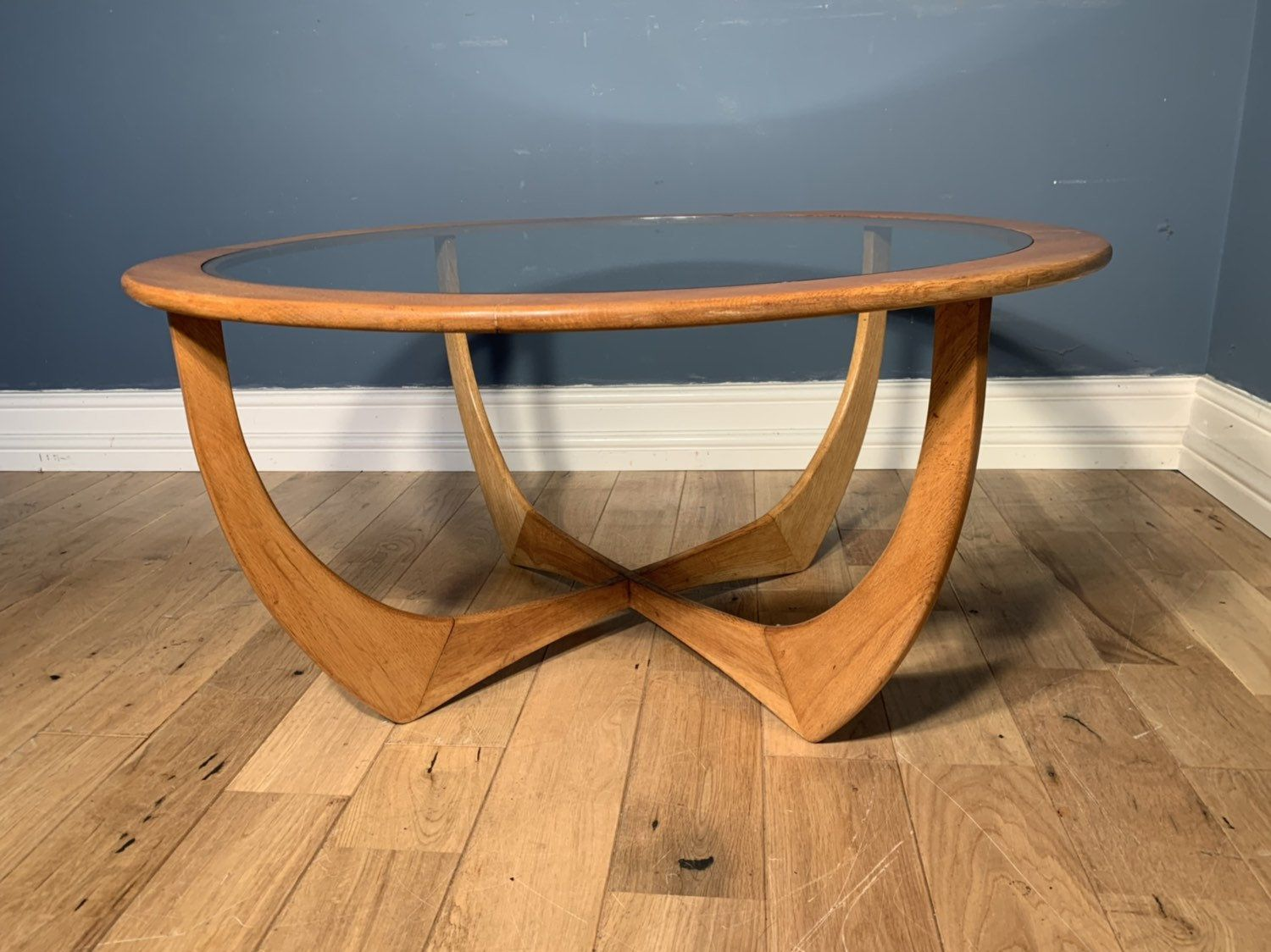 Excited To Share The Latest Addition To My Etsy Shop G Plan Astro Teak And Glass Coffee Table Https Etsy Me 31shbdj Fu Glass Coffee Table Teak Frame Teak [ 1124 x 1500 Pixel ]