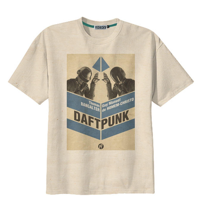 50fe872e9c24c Design Your Own Custom Tee @ speedcityprints.com #customtshirt ...