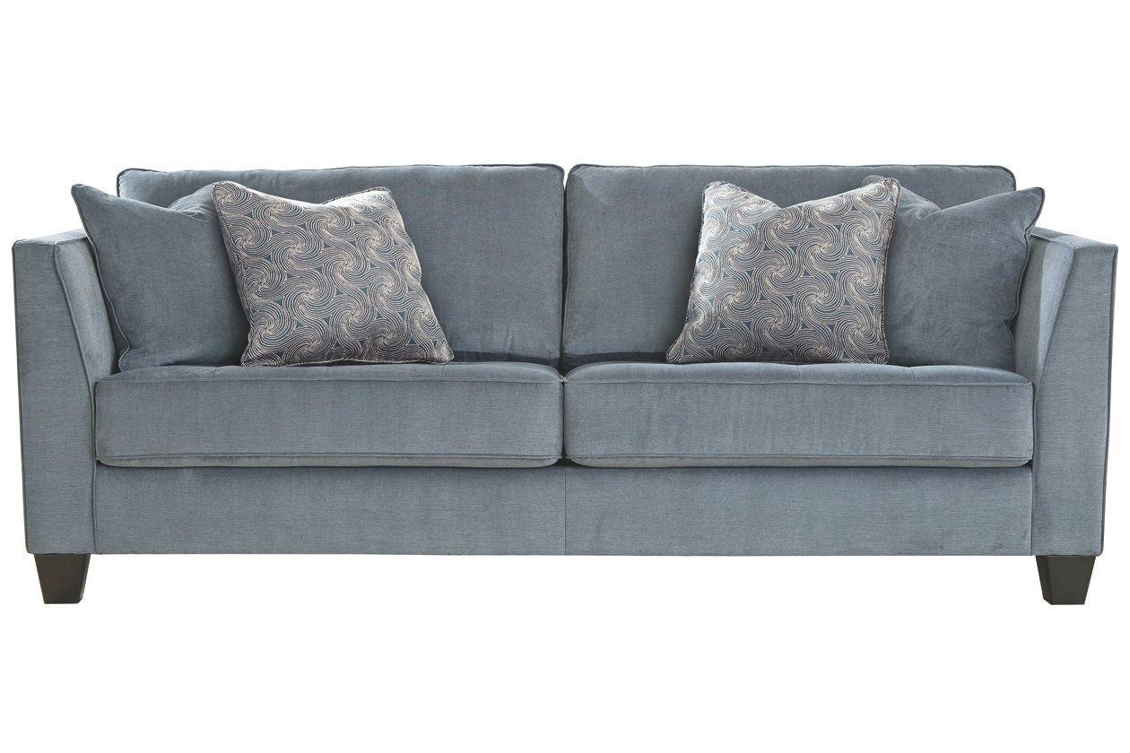 Stupendous Sciolo Queen Sofa Sleeper In 2019 Sleeper Sofas Downstairs Download Free Architecture Designs Photstoregrimeyleaguecom