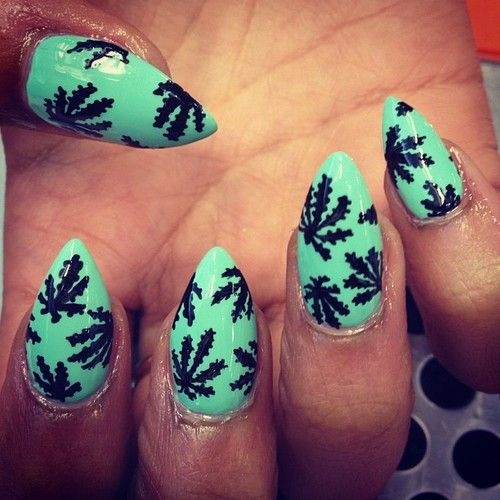 Cute Nail Art Designs Games For Girls: ¡hola $exy Bitchesss!: Photo