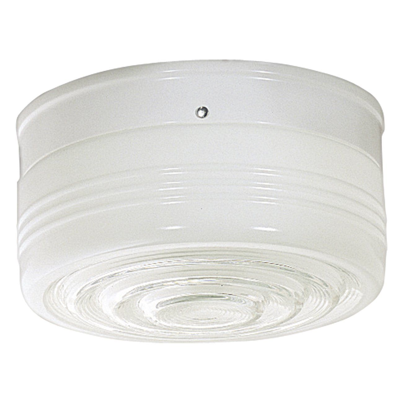 ceiling light bathroom lights flush small litecraft mount spa uk store lighting chrome orlando chandeliers square